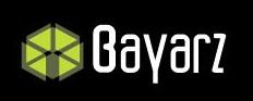 bayarz-logo-apaisado